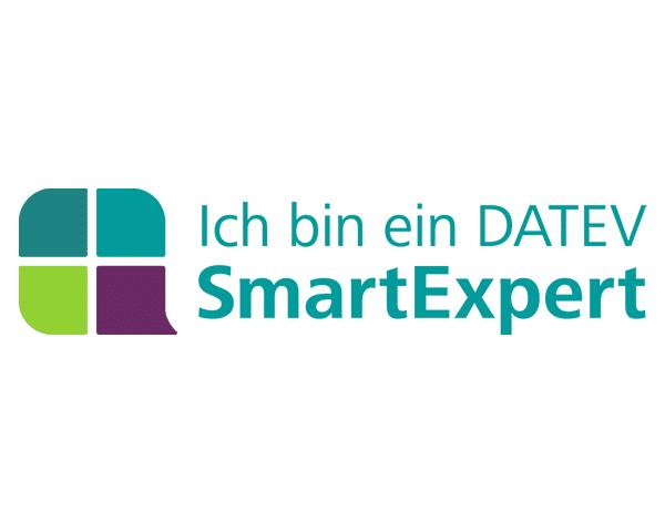 DATEV SmartExpert