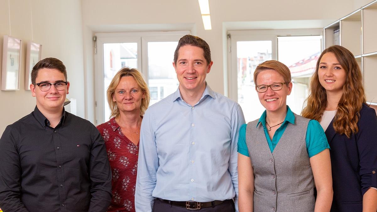 Team Schimmel
